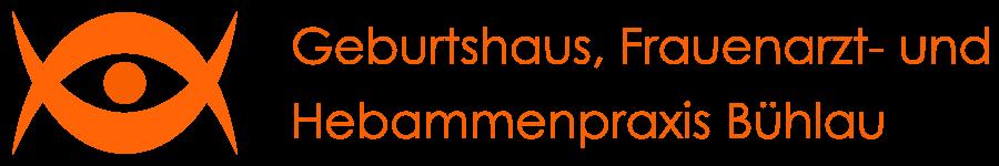 Geburtshaus, Frauenarzt- und Hebammenpraxis Bühlau